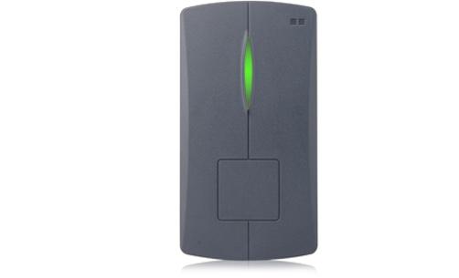 CIVINTEC GLOBAL - Leading Manufacturer of Smart Card & Biometric